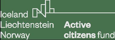 urbanins spodeleni prostranstva