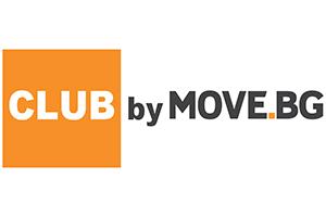move.bg club